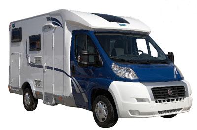 camping car profil compact mclouis macvan. Black Bedroom Furniture Sets. Home Design Ideas