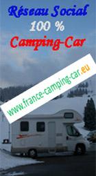 assurance d 39 un camping car conseils et questions pour rouler bien assurer avec son camping car. Black Bedroom Furniture Sets. Home Design Ideas